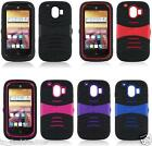 Guaranteed Quality Phone Cover Case For ZTE Compel Z830