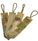 New UKOM Military Luggage Tags - Multicam - Kryptec - ATAC's etc  ( 100% UK Made