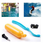 EEEKit Floating Handle Grip Mount Pole Water Diving Kit for Action Sports Camera