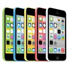 Apple iPhone 5C 16GB AT&T iOS Smartphone