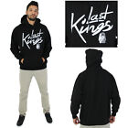 Last Kings Pharoah Men's Hoodie Hooded Sweatshirt