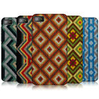 HEAD CASE DESIGNS INDIAN WOVEN PATTERNS HARD BACK CASE FOR BLACKBERRY Z10