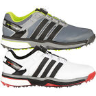 Adidas Golf 2015 Mens Adipower Boost Boa Waterproof Golf Shoes Gripmore
