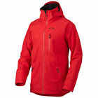 OAKLEY MENS SIKORSKY GORE-TEX WATERPROOF JACKET -NEW WINTER SKIING COAT FULL ZIP