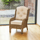 Alfresia Denver Rattan Chair