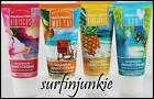 Bath & Body Works Nourishing HAND CREAM 2 oz + Shea Butter Spring 2015 - Choose