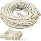 RJ45 CAT 5E Network Ethernet Modem Router Cables 0.25M 0.50M 1M 1.5M 2M 2.5M 3M