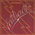 Fatback-Man With The Band CD NEW