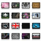 "8"" Case Bag Cover For 7"" Winbook TW700 8"" TW801 TW802 , Alcatel OneTouch POP 7"