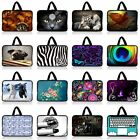 "Cool Carry Bag Case Cover Fr 7"" Amazon Kindle Fire Touch Tablet/ASUS MeMO Pad"