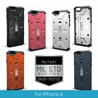 Tough Hard Rugged Heavy Duty Shock Protective Case for Apple iPhone 6