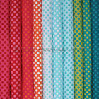 """Michael Miller """"TA DOT""""  CX1492 Quilt Fabric by the Half Yard  1/2 Yard *COLORS*"""