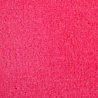 Glitter Sparkle Pink Carpet Remnants Roll Lounge Bedroom Stairs Cheap 4m Wide