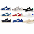 New Balance CRT300 RevLite NB Mens Lifestyle Casual Shoes Sneakers Pick 1