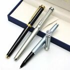 Waterman Harmonie Rollerball Pen