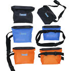 Waterproof Underwater Dry Bag Sack Waist Pouch Canoeing Kayaking Fishing Camping