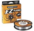 Spiderwire Fluorocarbon  200 yard spool