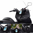 Scooter 3M Large Adhesive Mount + Holder for Apple iPhone 6 plus 6s plus 5.5""