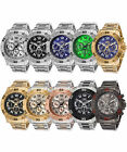 Men's Invicta Specialty Chronograph 48mm Watch
