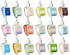 Bath & Body Works Wallflowers Home Fragrance Refill Bulb Classic Scents U Pick!