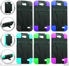Quality Phone Cover T-STAND Case FOR ZTE Speed N9130