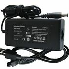 Charger For HP 24-g000 24-g100 24-g200 All-in-One Desktop AC Adapter Power Cord