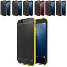 New Shockproof Antislip Protective Case Cover for Apple iPhone6 4.7
