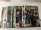 CHASE #1-9 & #1,000,000, (From Batman), FREE SHIPPING