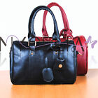 Fashion Women's Ladies Shoulder Bag/ Cross-body Tote PU Faux Leather Bags
