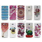 Soft Well-Designed Case Thin 0.3MM For Samsung Galaxy TPU Silicone Rubber Cover