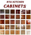 New Choice RTA Kitchen Cabinetry Multiple lines Oak-Maple-....plywood