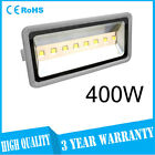 Bright 300w 400W LED Security Flood light Spotlights For Court Yard Parking Area