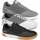 2015 Oakley Sector Course Cruisers Men's Spikeless Golf Shoes
