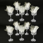 Communion Chalice Wedding Reception Table Decorations Party Favours Engagement