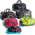 2015 Under Armour Undeniable Storm Medium Duffle Bag Holdall-Water Repellent