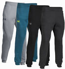 2015 Under Armour Storm Rival Graphic Jogger Training Pant -Mens Sports Bottoms