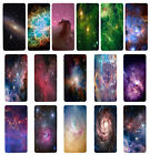Space Images Flip Case Cover for Samsung S3 S4 S5 S6 - 38
