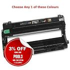 Any 1x CT DR251 Compatible Drum Unit for Brother MFC-9340CDW/9330CDW/9140CDN 15K