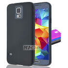 For LG LG G3 Soft TPU SKIN Case Colors