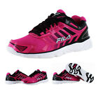 Fila Memory Aerosprinter 2 Women's Running Sneakers Shoes