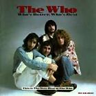 Who's Better, Who's Best by The Who (1988, MCA)