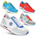 New Paperplanes Mens Sports Air Cushion Athlectic Sneakers Leather Shoes PP1147
