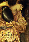 EDWARD BURNE-JONES, Pre-Raphaelite Arts & Crafts movement artist biography Shire