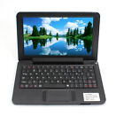 """9"""" Google Wifi Laptop Notebook 1GB 8GB Android4.2 VIA8880 3G HDMI"""