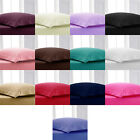 Linens Limited Easy Care Polycotton Fitted Sheet