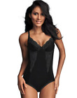 2 Maidenform Body Briefers 1456