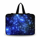 """14 inch 14.4"""" Laptop Bag Case Sleeve Cover For Dell Latitude D630 Chromebook PC"""