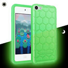 Shock Proof Silicone Case Protective Cover For Apple iPod Touch 6th Generation