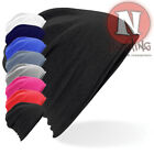 Jersey beanie hat 8 colours beenie festival club most cool brand new 95% cotton