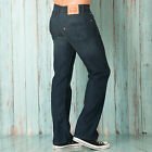 Mens Levis 506 Jeans In Denim From Get The Label